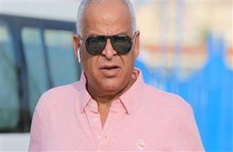 فرج عامر: حسام حسن أفضل مهاجم في مصر