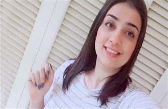 وقف الاستئناف المقدم من هدير الهادي على حكم حبسها سنتين
