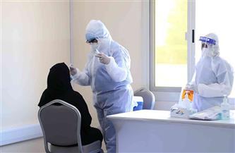 الإمارات تسجل 3647 إصابة جديدة بفيروس كورونا