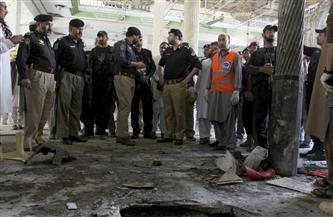مقتل ثلاثة أطفال في انفجار قنبلة كانوا يلعبون بها في باكستان