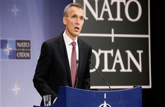 الأمين العام للناتو: يجب ألا تتحول أفغانستان إلى معقل للإرهابيين