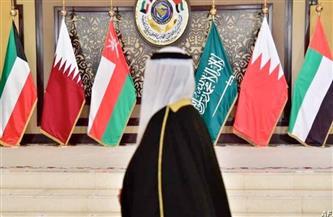 روسيا تشيد بنتائج قمة المصالحة الخليجية