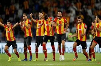 الترجي يصعد لدور المجموعات بدوري أبطال إفريقيا بفوز مثير على أهلي بنغازي