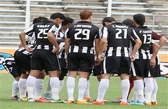 الصفاقسي يودع دوري أبطال إفريقيا رغم الفوز على مولودية الجزائر
