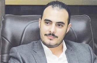 بعد فرض وقف تصدير الفول.. شعبة البقوليات تدعو الفلاح والمصدر بالتكاتف مع الدولة