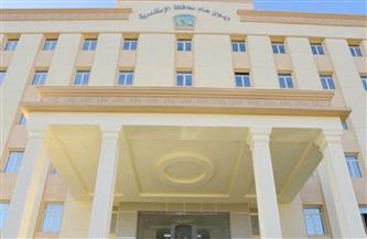 محافظة الإسكندرية: 46 ألف جنيه غرامات لمنشآت وأشخاص لعدم تطبيق الإجراءات الاحترازية