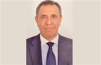 سفير مصر فى سراييفو: النسيج المصري أثبت أنه قادر على مواجهة التحديات