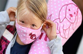 استشاري يكشف تفاصيل تأثير فيروس كورونا على الأطفال
