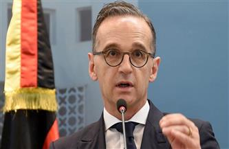 الخارجية الألمانية تطالب ترامب وأنصاره باحترام قرار الناخبين
