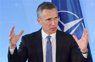 حلف الناتو يصف أحداث واشنطن بالصادمة.. ويطالب باحترام نتيجة الانتخابات الأمريكية