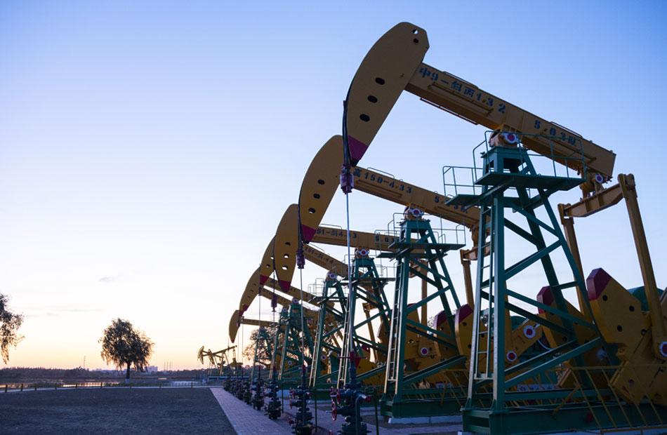 عملاق النفط النيجيري يفكر بالاكتتاب العام بعد تحقيق أول ربح في  عاماً
