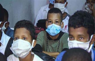 استئناف الدراسة في مدارس وجامعات موريتانيا الإثنين القادم