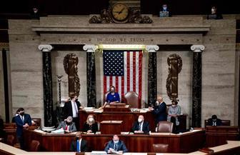 مجلس الشيوخ الأمريكي يرفض الاعتراض على فوز بايدن في أريزونا