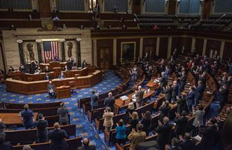 مجلس الشيوخ الأمريكي يقر تعيين ليزا موناكو نائبة لوزير العدل