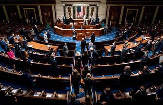 استئناف انعقاد جلسات الكونجرس للمصادقة على نتائج الانتخابات الأمريكية