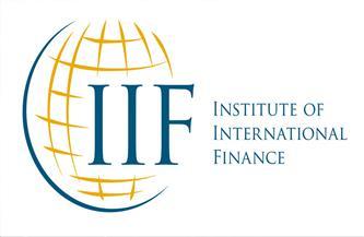معهد التمويل: تدفقات الأسواق الناشئة انخفضت 13% في 2020