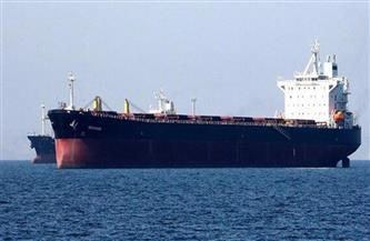 وفد كوري جنوبي يتوجه إلى إيران للتفاوض بشأن الإفراج عن ناقلة النفط المحتجزة