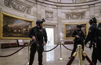 رئيس وزراء إسبانيا يعرب عن قلقه من احتجاجات واشنطن