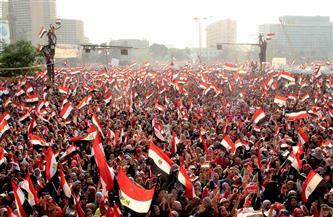 دولة 30 يونيو.. المواطنة حق وحياة| فيلم وثائقي