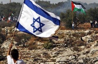 الرباعية الدولية.. جهود لإحياء عملية السلام وسط عقبات إسرائيلية مستمرة