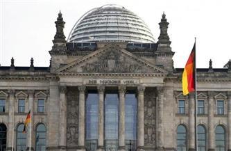 الخارجية الألمانية تحذر من إمكانية وقوع اضطرابات جديدة في الولايات المتحدة