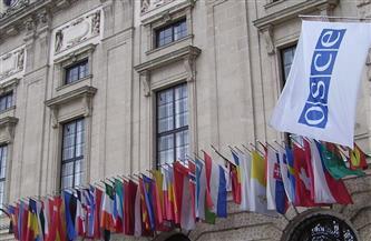 منظمة الأمن والتعاون الأوروبي تعرب عن قلقها لمصرع وإصابة صحفيين في وكالة أنباء أذربيجان