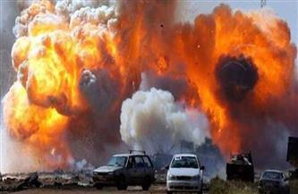 الصومال: مصرع 5 أشخاص جراء انفجار لغم بالعاصمة مقديشيو
