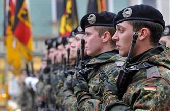 قلق في ألمانيا بعد زيادة حالات التطرف اليميني بين صفوف الجيش
