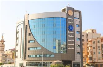 الرعاية الصحية: بورسعيد تقدم خدمات طبية فندقية بمواصفات عالمية  |فيديو