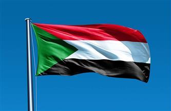 حكومة السودان تقر ميزانية 2021