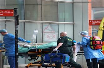 رويترز: حالات الإصابة بفيروس كورونا في أوروبا تتجاوز 25 مليونا