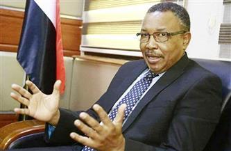 السودان: الحدود مع إثيوبيا غير متنازع عليها وإنما زعمت أديس أبابا ذلك