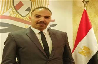 """أمين إعلام """"المصريين"""": مبادرة «كلنا واحد» تؤكد شعار الداخلية «الشرطة في خدمة الشعب»"""