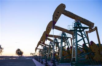 النفط أعلى  من 60 دولارًا للبرميل للجلسة الثانية على التوالي