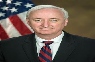 النائب العام الأمريكي: سيتم توجيه اتهامات لبعض المشاغبين