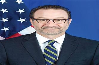 الخارجية الأمريكية: سياسة واشنطن تجاه الجزائر ثابتة ومستقرة