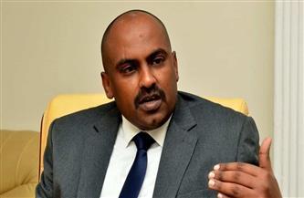"""مسئولون سودانيون يطلعون """"الحرية والتغيير"""" على الأوضاع الحدودية مع إثيوبيا"""
