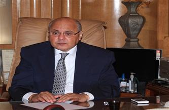 موسى مصطفى موسى: دشنا حكومة ظل داخل حزب الغد.. والمعارضة لدينا مفهومة بشكل خاطئ