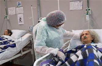 في ثاني أكبر حصيلة وفيات عالميًا.. البرازيل تتجاوز 200 ألف وفاة بكورونا