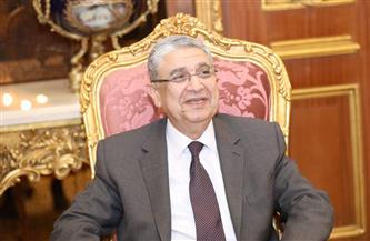 تعرف على تفاصيل اتفاق إتاحة خدمات الكهرباء على منصة مصر الرقمية