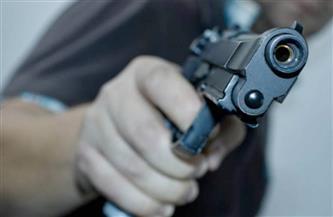 إصابة شخصين في مشاجرة بأسلحة الخرطوش في القليوبية