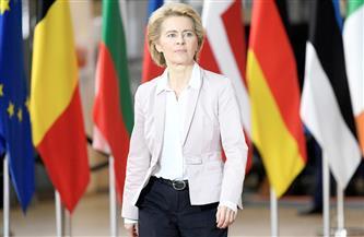 الاتحاد الأوروبي يشتري 300 مليون جرعة إضافية من لقاح فايزر/بيونتيك المضاد لكورونا