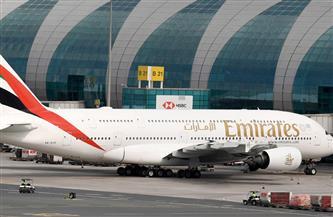 """طيران الإمارات ترغب في محادثات """"كبار"""" بخصوص طائرات بوينج 777 إكس"""