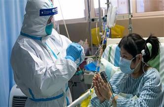 اليابان تطلق حملة للتطعيم ضد فيروس كورونا