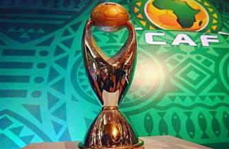مواعيد مباريات دوري المجموعات ببطولة دوري أبطال إفريقيا