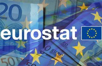 معدل البطالة بمنطقة اليورو ينخفض بشكل مفاجئ في نوفمبر