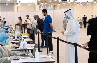 """الصحة الكويتية"""": حالتا وفاة و495 إصابة جديدة بفيروس """"كورونا"""" خلال الـ24 ساعة الماضية"""