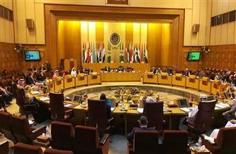 الجامعة العربية تحتفل باليوم العربي لمحو الأمية
