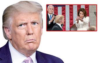 غضب وانقسام وهزيمة «الجمهورى».. حزب أتلفه ترامب