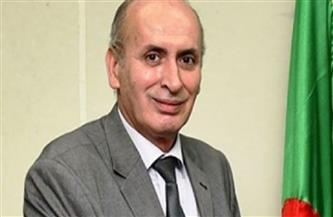 """رئيس """"مولودية الجزائر"""": الأهلي هو المرشح الأول للفوز بالنسخة الحالية من دوري أبطال إفريقيا"""